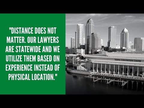 Florida Appeals Firm Provides Appellate Services Statewide