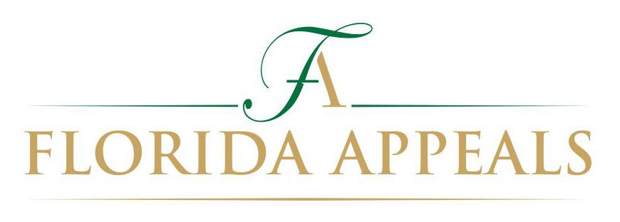 Florida Appeals