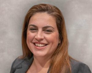 Melissa Alagna