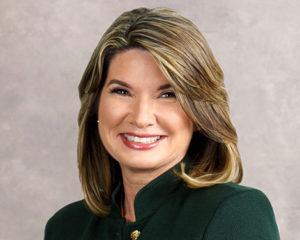 Shannon McLin